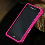 XPERIA ZR M36H ACCESSORIES